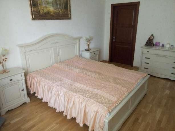 продажа двухкомнатной квартиры номер A-100330 в Приморском районе, фото номер 11